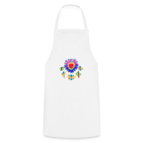 Summer - Delantal de cocina