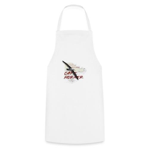 capehorner - Kochschürze