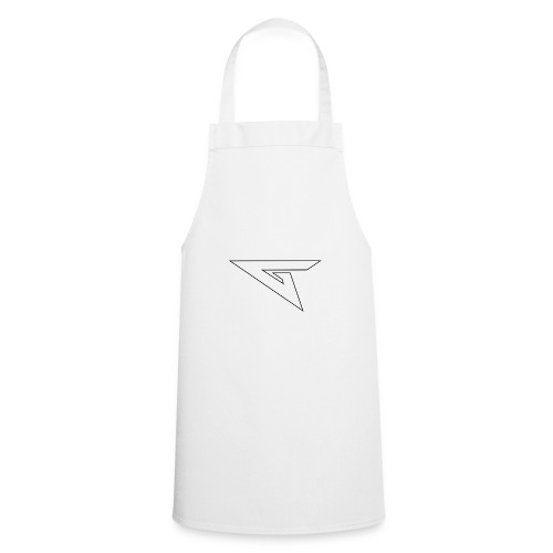 WB - Cooking Apron
