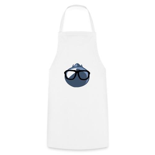Clue Berry - Kochschürze
