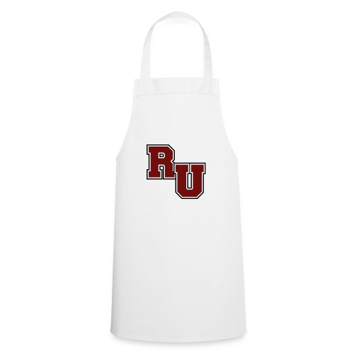 rusk - Cooking Apron