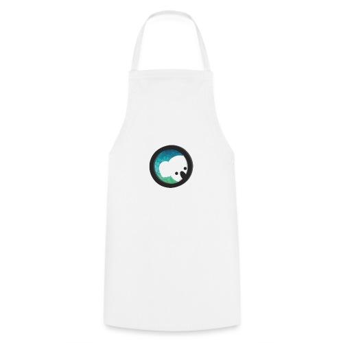 Koala Emerald Design - Cooking Apron
