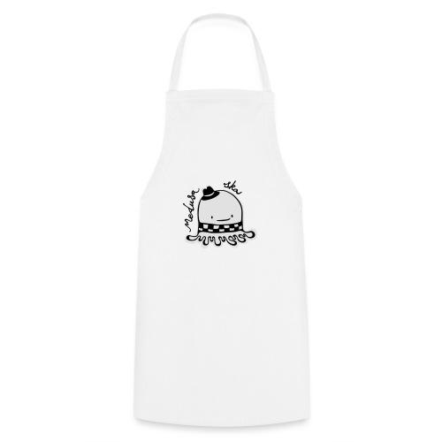 MedusaSka - Cooking Apron