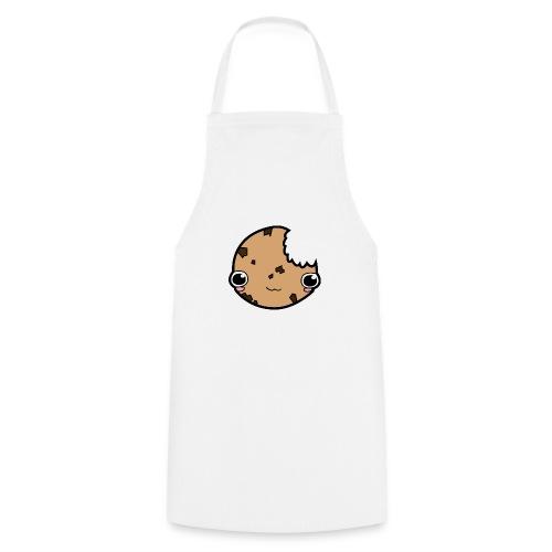 Cookie - Kochschürze