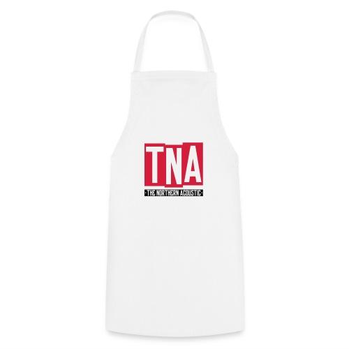 TNA T-Shirt - Keukenschort