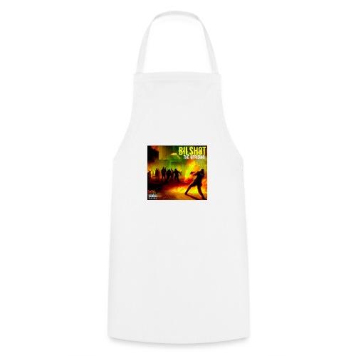 Bilshot - The Uprising - Cooking Apron