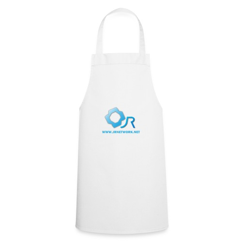Official Logo - Cooking Apron