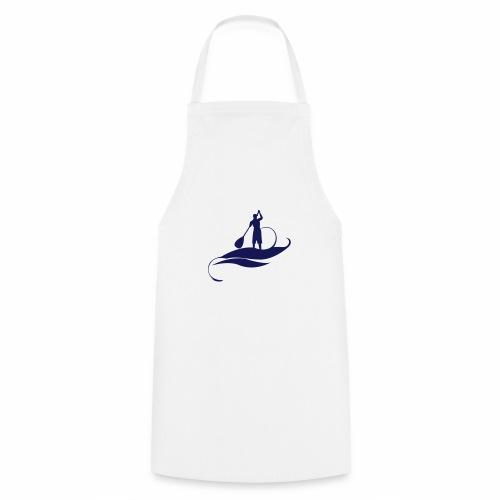 Paddle Man - Tablier de cuisine