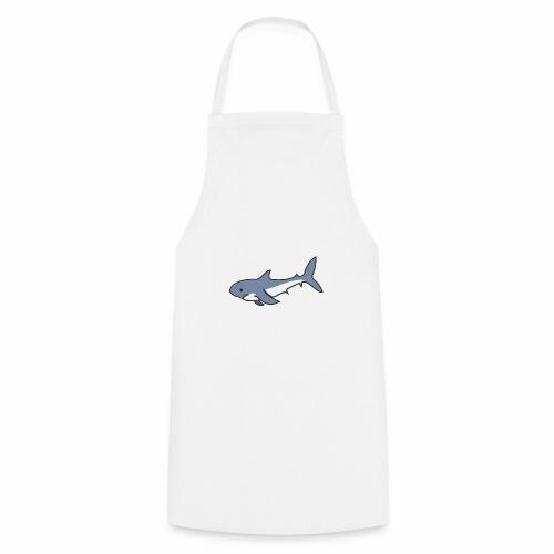 Hai - Kochschürze