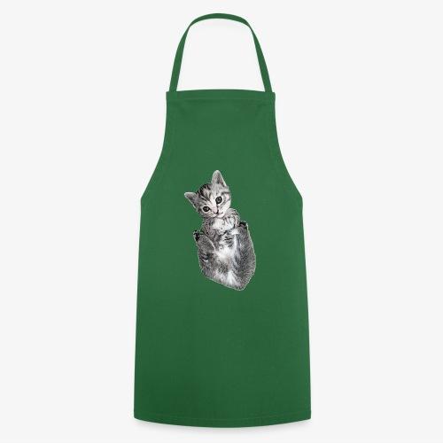 Lascar - Cooking Apron