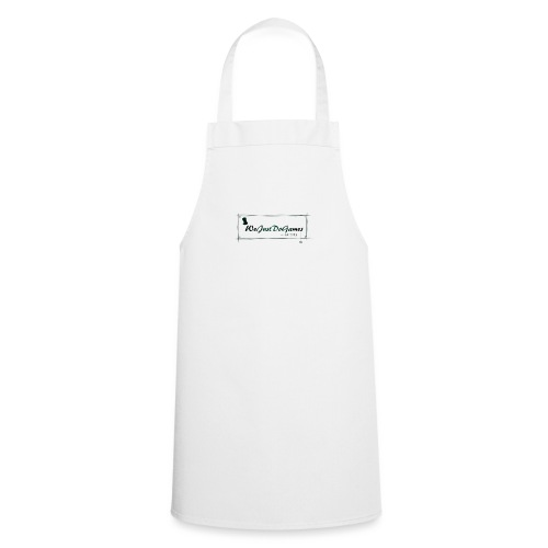 Mad Hatter png - Cooking Apron