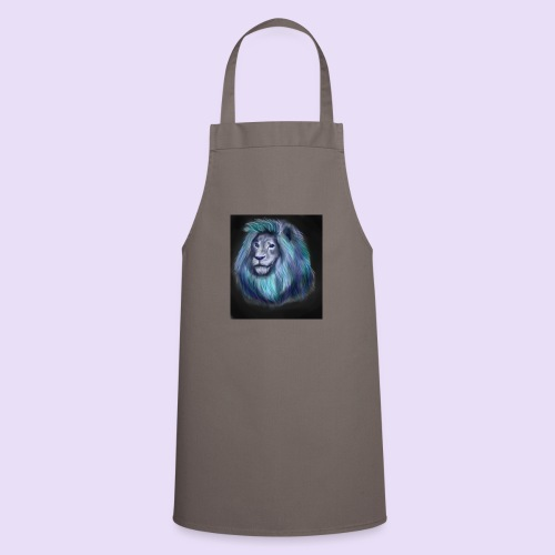 lio1 - Cooking Apron