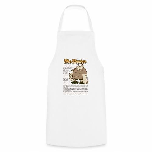 Hooker_Marplo.png - Grembiule da cucina