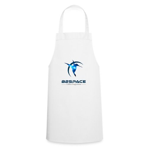 B2Space - Cooking Apron