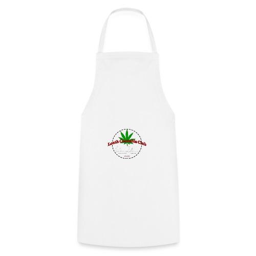 Louth cannabis club - Cooking Apron