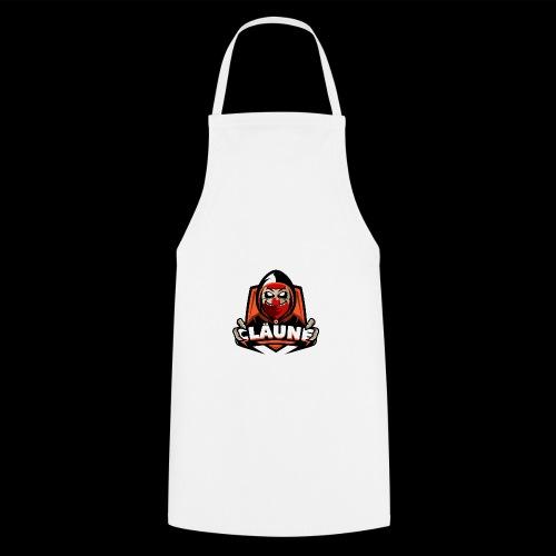 Team Cläune - Kochschürze