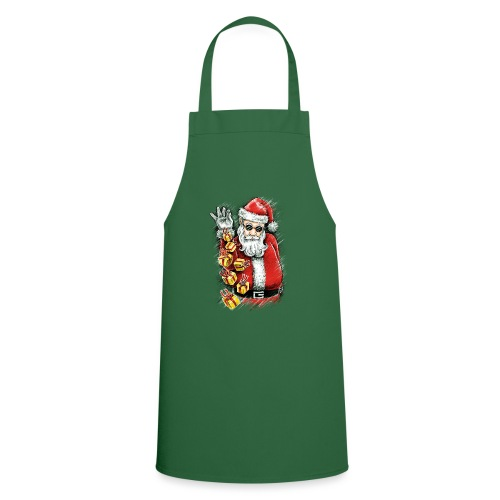 Gift Bae - Cooking Apron