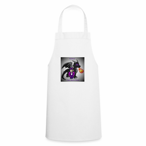 Beat Mental Illness - Cooking Apron