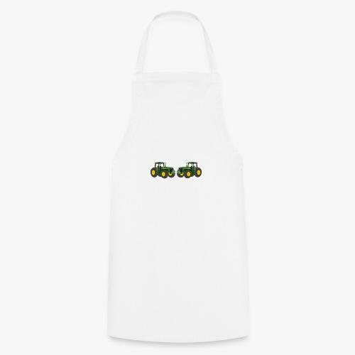 Bauern - Kochschürze