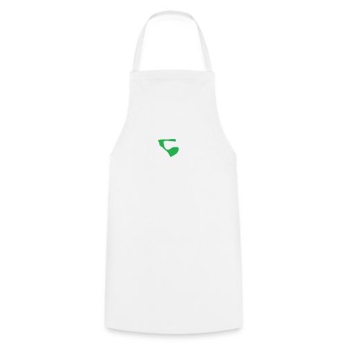 Decerion-Line - Kochschürze