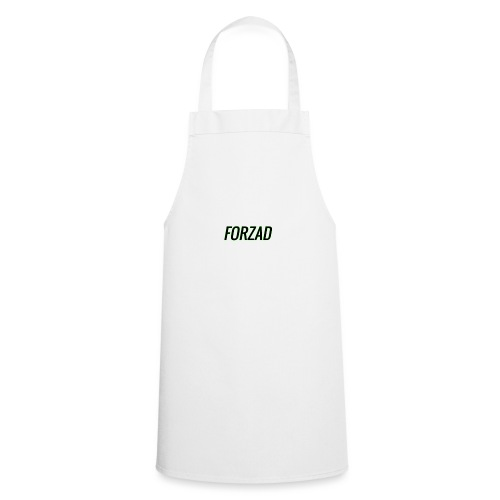 WEFWERR - Cooking Apron