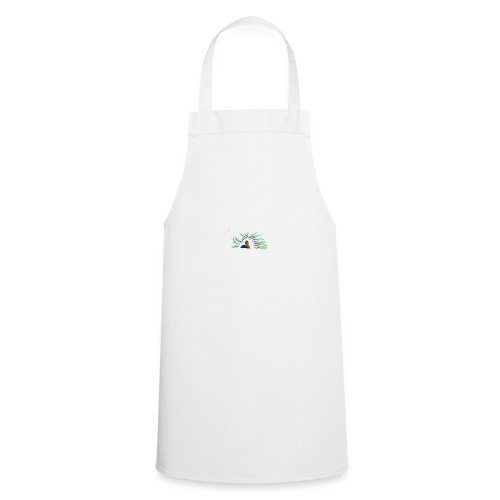 Project Drawing 1 197875703 - Cooking Apron