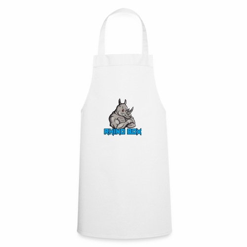 rhinobox - Tablier de cuisine
