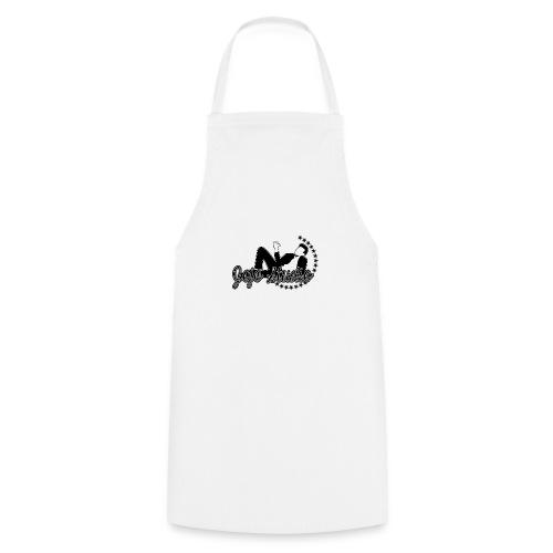 jojo studio - Tablier de cuisine