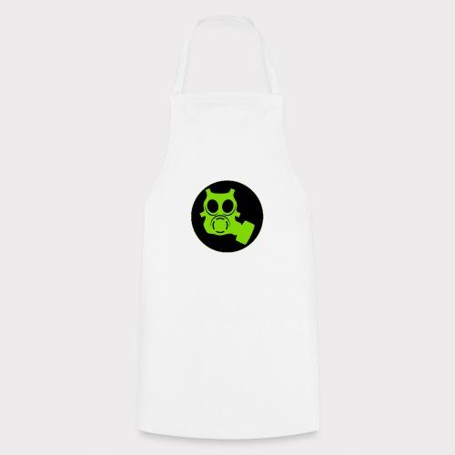 ROOR ITA CREW - Grembiule da cucina