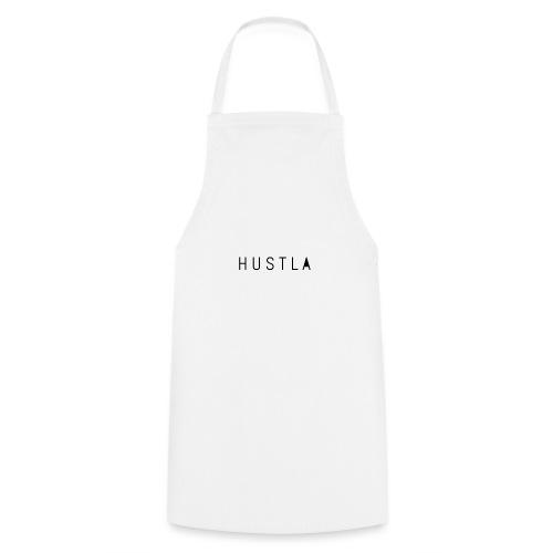 Hustla - Cooking Apron