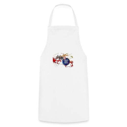 FUSION LOGOS 2 - Cooking Apron