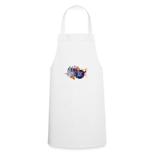 LOGOS - Cooking Apron