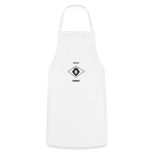 lyon - Tablier de cuisine