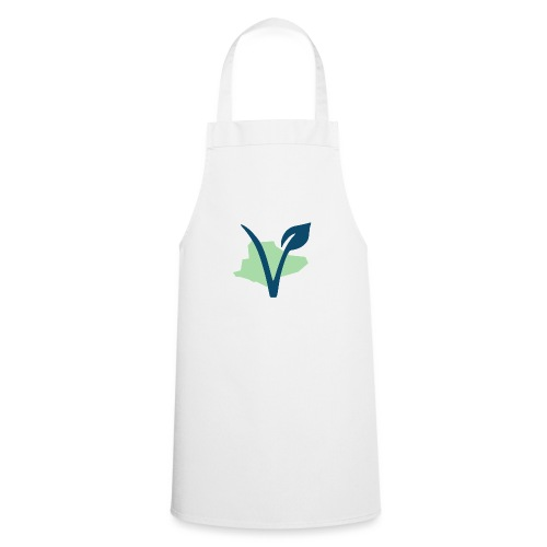 Sussex Vegan - Cooking Apron