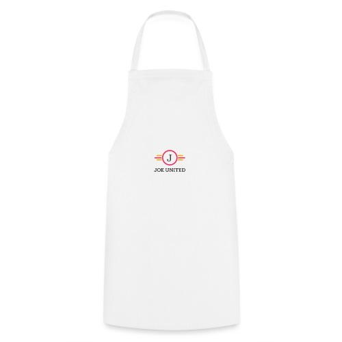 Basic Stuff - Cooking Apron
