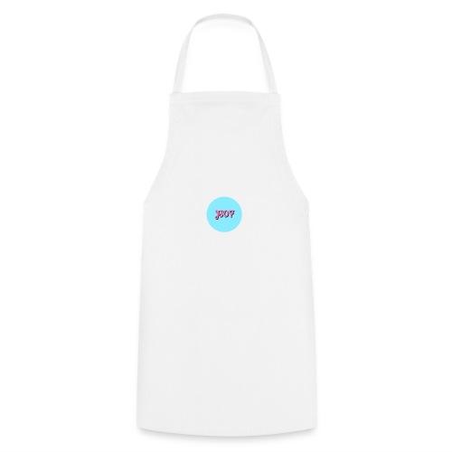 JustSienna07 - Cooking Apron