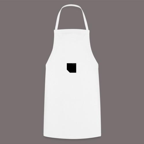 ecke - Kochschürze