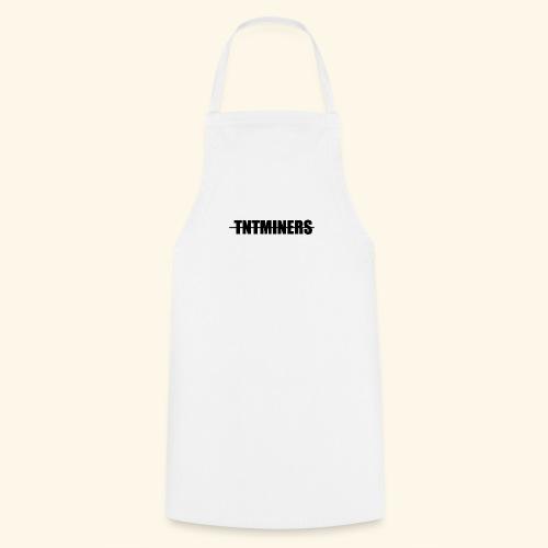 TNTMINERS - Förkläde