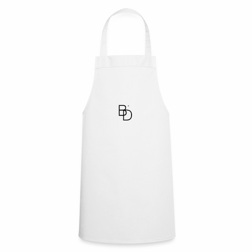 BDesigns - Cooking Apron