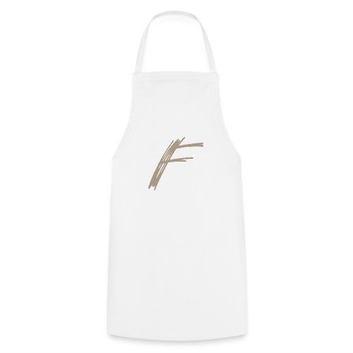 FEELIX - Kochschürze