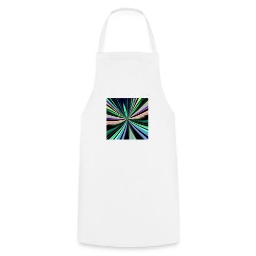 17D99010 5F7E 4439 8D6B 00C3E738D3F8 - Cooking Apron