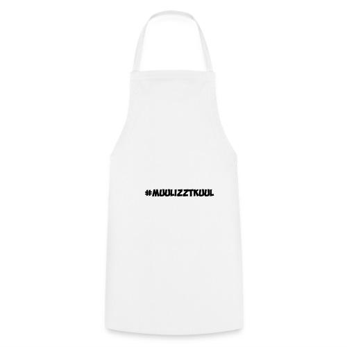 Muulizztkuul - Kochschürze