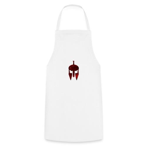 dgdgfd-png - Delantal de cocina