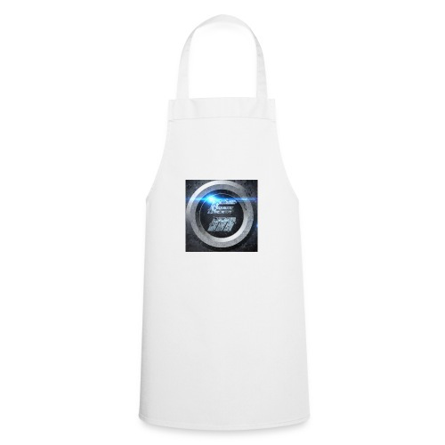 EasyMo0ad - Kochschürze