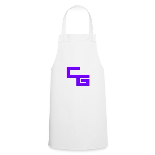 CerealGod - Cooking Apron