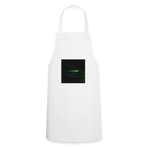 J-Plex - Cooking Apron