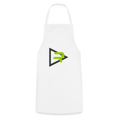 T-shirt Retech New logo - Tablier de cuisine