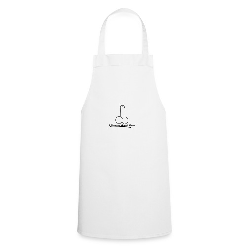 Women's Sweatshirt - Generic Brand - Cooking Apron