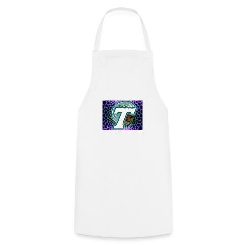 TideMen Merch - Cooking Apron