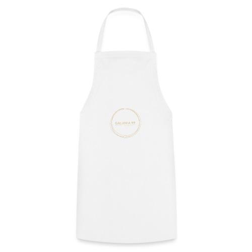 GALLERIA99 - Grembiule da cucina